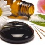 13273034-alternative-medicine-with-homeopathy-globules-and-acupuncture[1]